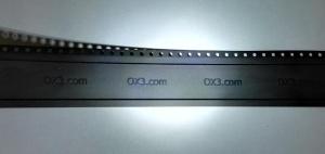 OX3B27753 24mm REELWrap Picture
