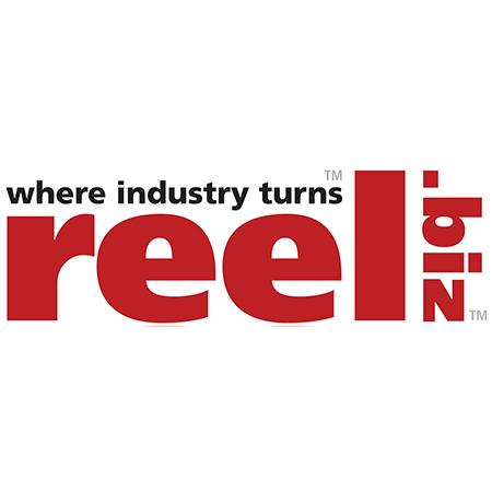 reelbiz-logo-wordpress-2